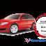 Trouver une assurance auto apres annulation de permis